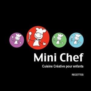 Telecharge mini chef cuisine cr ative pour enfants for Creation cuisine en ligne