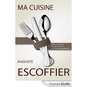 Telecharge ma cuisine dition comment e annot e et - Cuisine de reference pdf ...