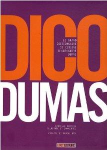 Telecharge dico dumas le grand dictionnaire de cuisine d for Alexandre dumas grand dictionnaire de cuisine