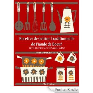 Telecharge recettes de cuisine traditionnelle de viande de - Livre de cuisine en ligne ...