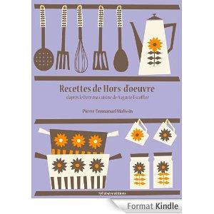 telecharge recettes de hors d 39 oeuvre la cuisine d 39 auguste escoffier t 5 gratuitement pdf. Black Bedroom Furniture Sets. Home Design Ideas