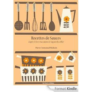 telecharge recettes de sauces la cuisine d 39 auguste escoffier t 4 gratuitement pdf epub. Black Bedroom Furniture Sets. Home Design Ideas
