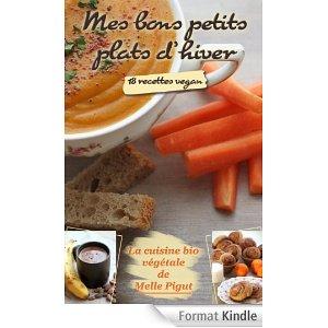 Telecharge mes bons petits plats d 39 hiver 18 recettes - Livre de cuisine en ligne ...