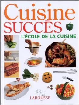 Ecole de cuisine gratuite dcouvrez tous nos ateliers - Jeux de cuisine ecole de sara gratuit ...