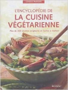 Telecharge l 39 encyclop die de la cuisine v g tarienne - Livre de cuisine en ligne ...