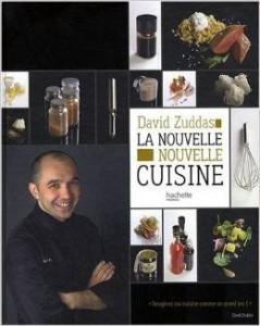 telecharge la nouvelle nouvelle cuisine gratuitement pdf