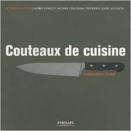 Telecharge couteaux de cuisine couper mincer hacher - Livre de cuisine en ligne ...