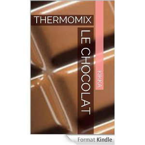 Telecharge le chocolat thermomix mes recettes thermomix t 2 gratuitement pdf epub livre en - Nouveau livre thermomix 2017 ...
