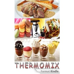 recettes thermomix gratuites pdf. Black Bedroom Furniture Sets. Home Design Ideas